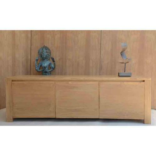 meuble tv dangle acacia massif beauregard – Artzeincom -> Meuble Tv DAngle Acacia Massif Beauregard