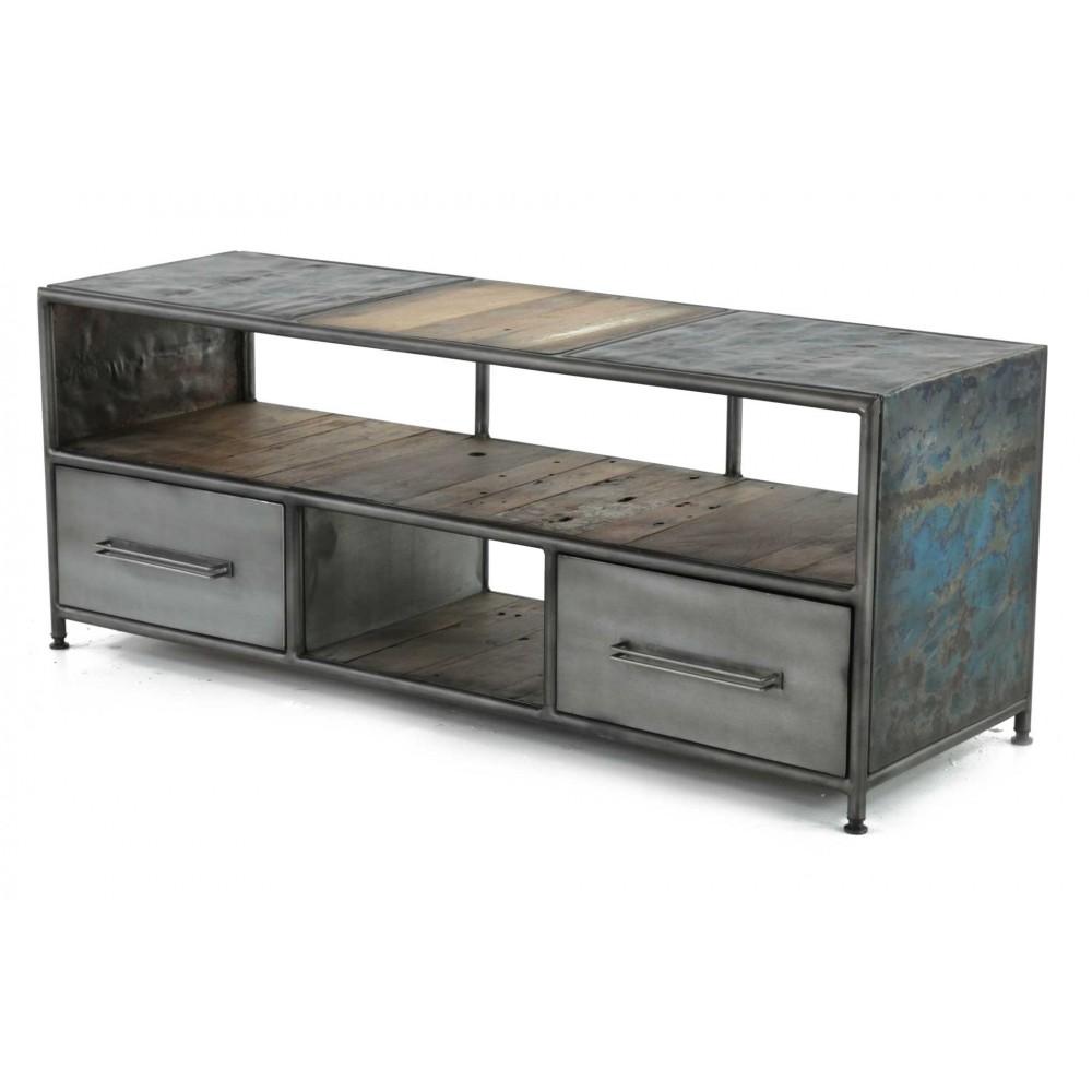 zago catgorie plaque de maison. Black Bedroom Furniture Sets. Home Design Ideas