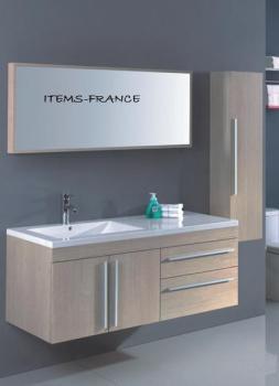De guide d 39 achat for Recherche meuble de salle de bain d occasion