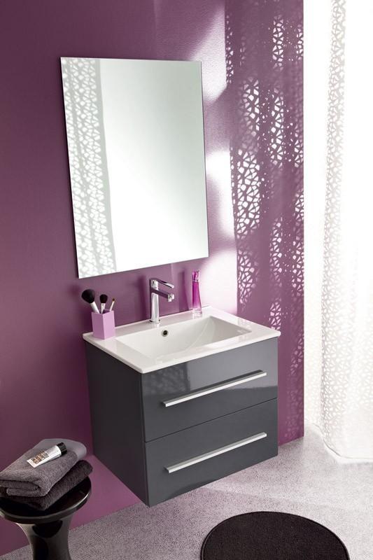 Panneaux guide d 39 achat for Recherche meuble salle de bain