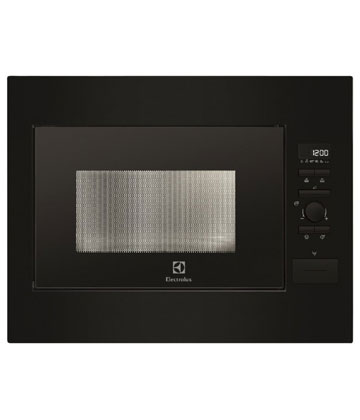 electrolux ems 26004 ok micro ondes. Black Bedroom Furniture Sets. Home Design Ideas