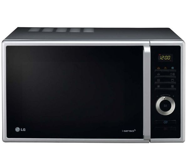 Lg mc 8296hns for Cuisson betterave micro onde