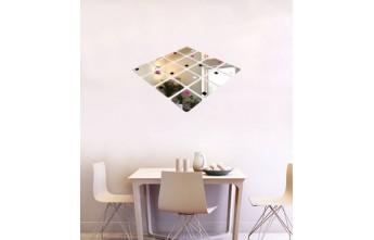 Montage optique guide d 39 achat for Miroir optique achat