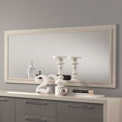 Rien guide d 39 achat for Miroir miroir streaming