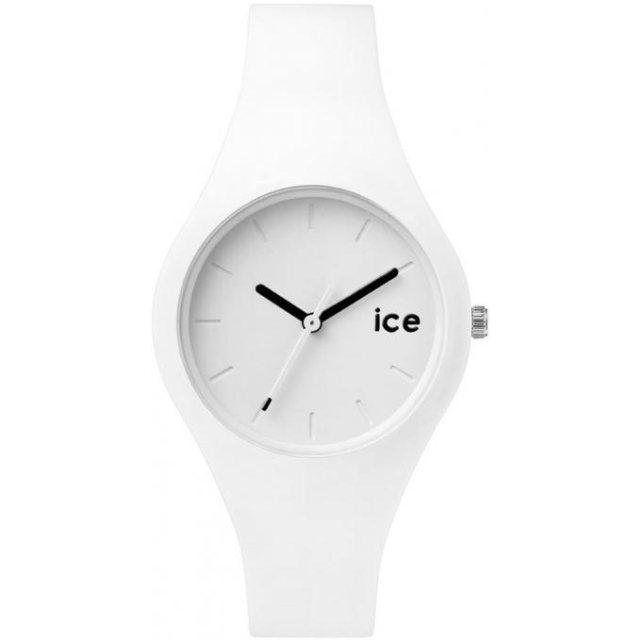 bracelet montre ice watch. Black Bedroom Furniture Sets. Home Design Ideas