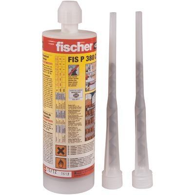 Fischer gkm s cheville mtallique en zamac pour placo 5 for Cheville a scellement chimique