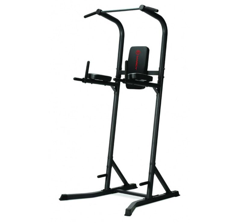 Catgorie bancs de musculation page 2 du guide et for Achat chaise romaine