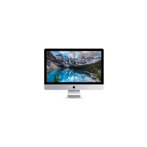 Apple ordinateur imac 27 retina 5k for Ecran pc 5k