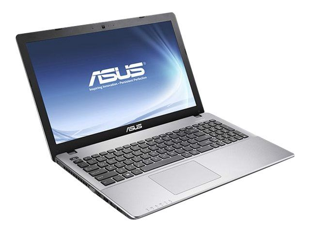 asus pc portable tactile r510ca cj995h. Black Bedroom Furniture Sets. Home Design Ideas