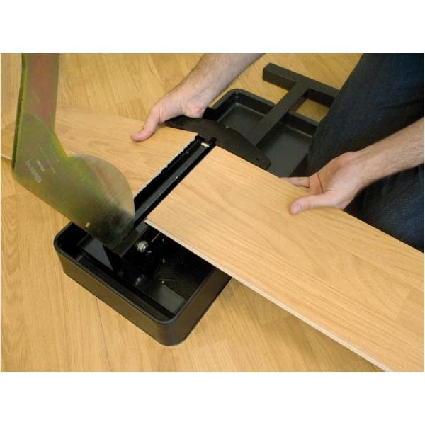 edma guillotine pour parquets straticut. Black Bedroom Furniture Sets. Home Design Ideas