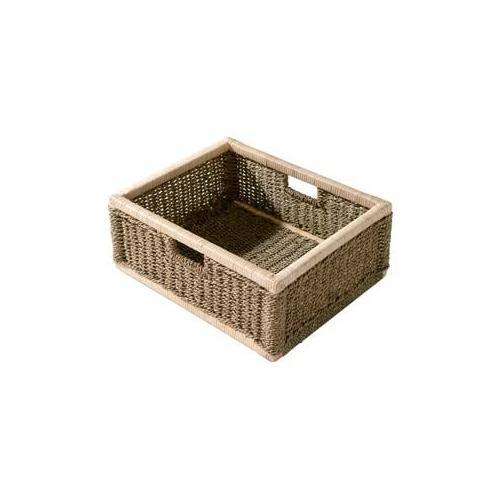 art guide d 39 achat. Black Bedroom Furniture Sets. Home Design Ideas