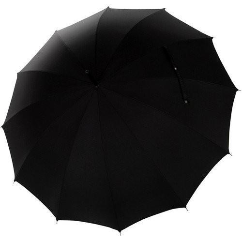 catgorie parapluies du guide et comparateur d 39 achat. Black Bedroom Furniture Sets. Home Design Ideas