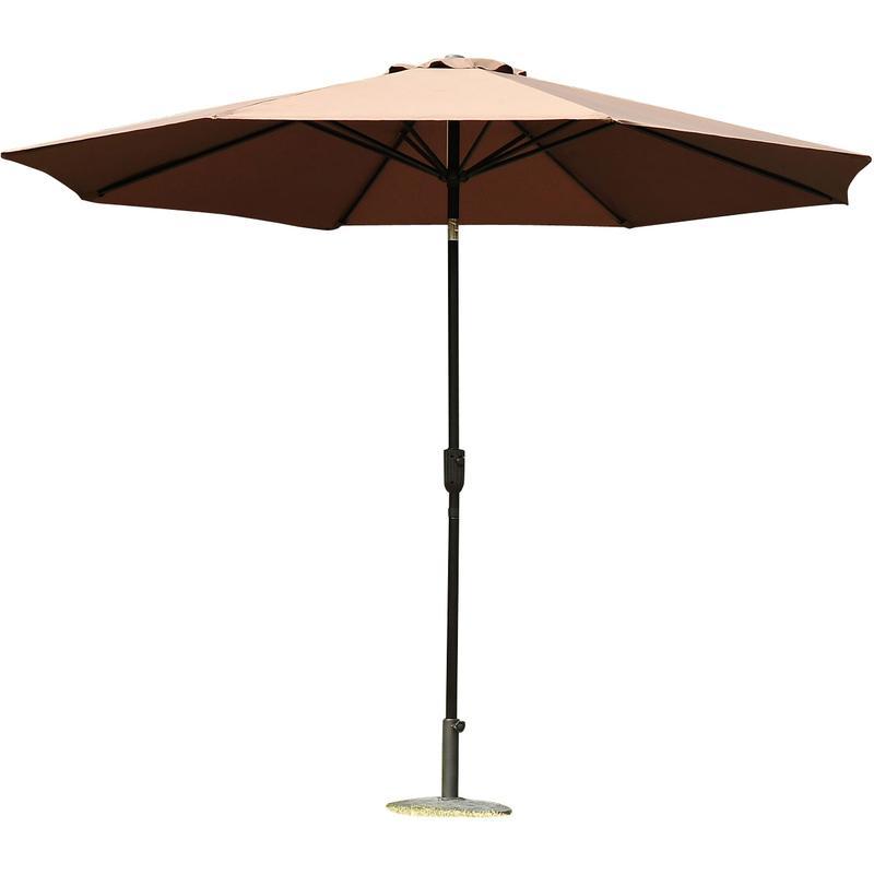cat gorie parasol page 3 du guide et comparateur d 39 achat. Black Bedroom Furniture Sets. Home Design Ideas