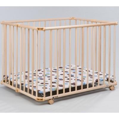 geuther c parc lucilee toiles blanc 032 catgorie tapis dveil. Black Bedroom Furniture Sets. Home Design Ideas