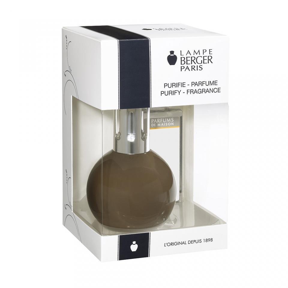 Catgorie parfum dambiance page 2 du guide et comparateur d for Lampe parfum d ambiance