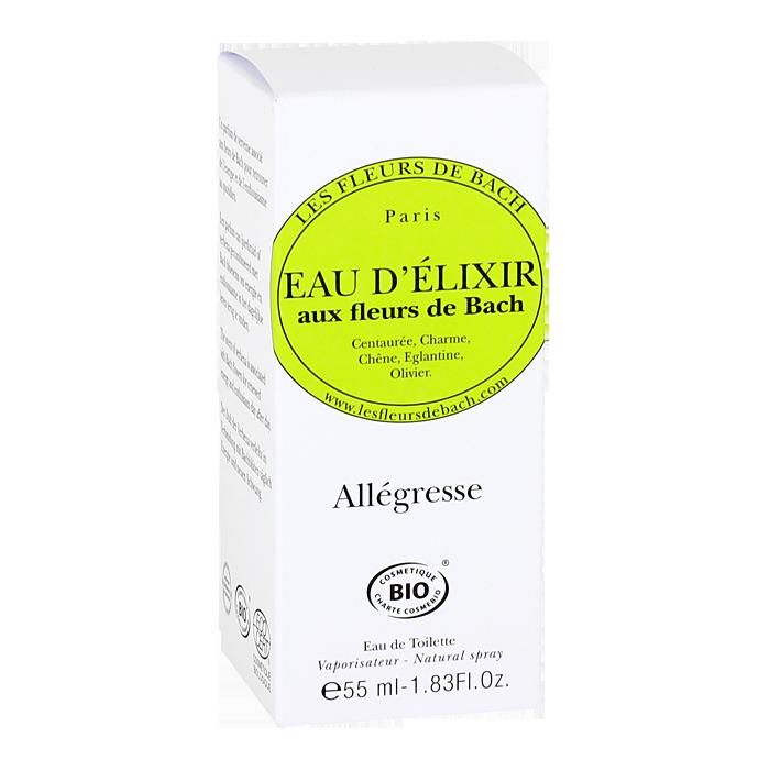 Elixirs c co eau de toilette eau delixir aux fleurs de - Eau de toilette synonyme ...