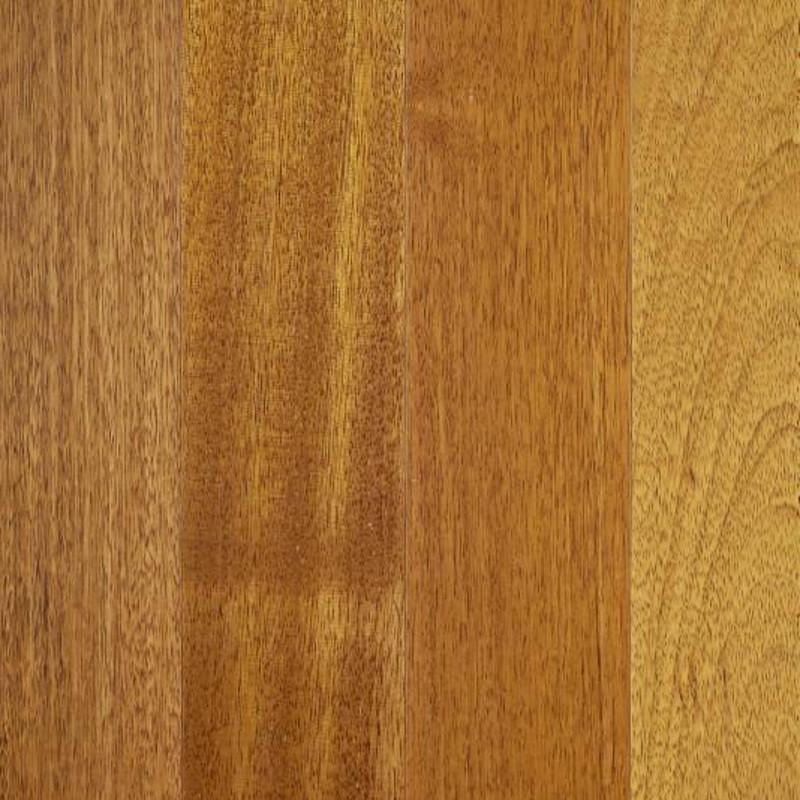 termite guide d 39 achat. Black Bedroom Furniture Sets. Home Design Ideas