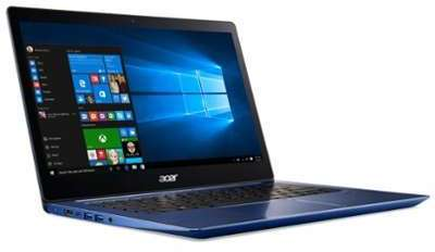 ACER Swift 3 SF314-52-70QS