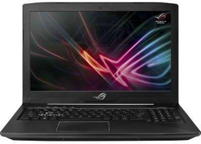 PC Gamer Asus SCAR-GL703VM-EE059T