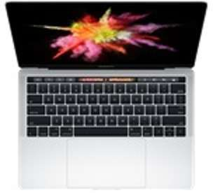 MacBook Pro Ordinateur portable