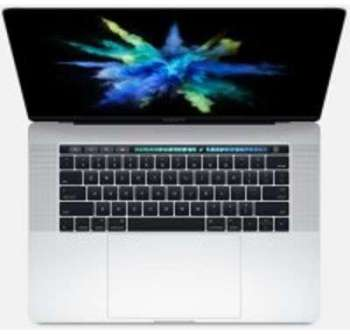MacBook Pro APPLE MacBook
