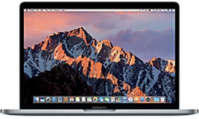 Apple MacBook Pro 33 02 cm
