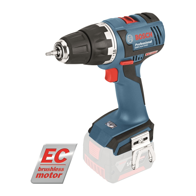 bosch glr225 how to use