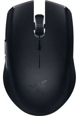 Souris gamer Razer Atheris