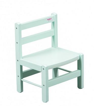 catgorie petites chaises du guide et comparateur d 39 achat. Black Bedroom Furniture Sets. Home Design Ideas