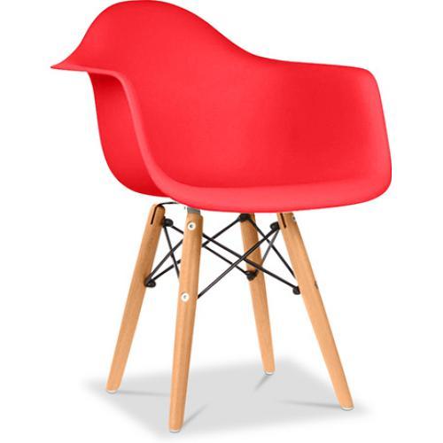 catgorie petites chaises page 3 du guide et comparateur d 39 achat. Black Bedroom Furniture Sets. Home Design Ideas