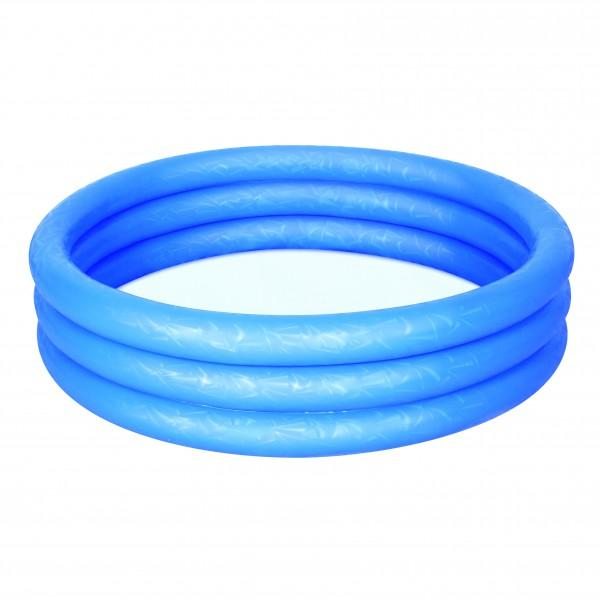 Catgorie piscine gonflable du guide et comparateur d 39 achat - Piscine gonflable adulte le mans ...
