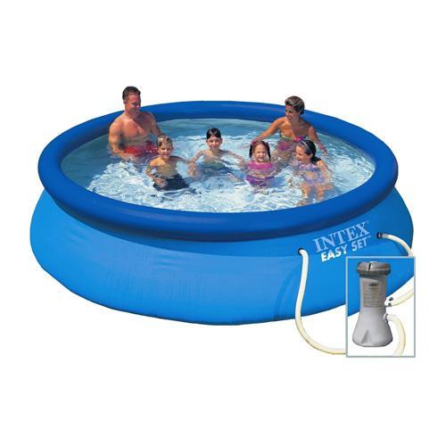 Catgorie piscine gonflable page 2 du guide et comparateur for Comparateur prix piscine