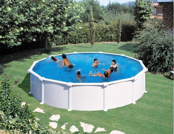 Catgorie piscine page 2 du guide et comparateur d 39 achat for Atlantis piscine
