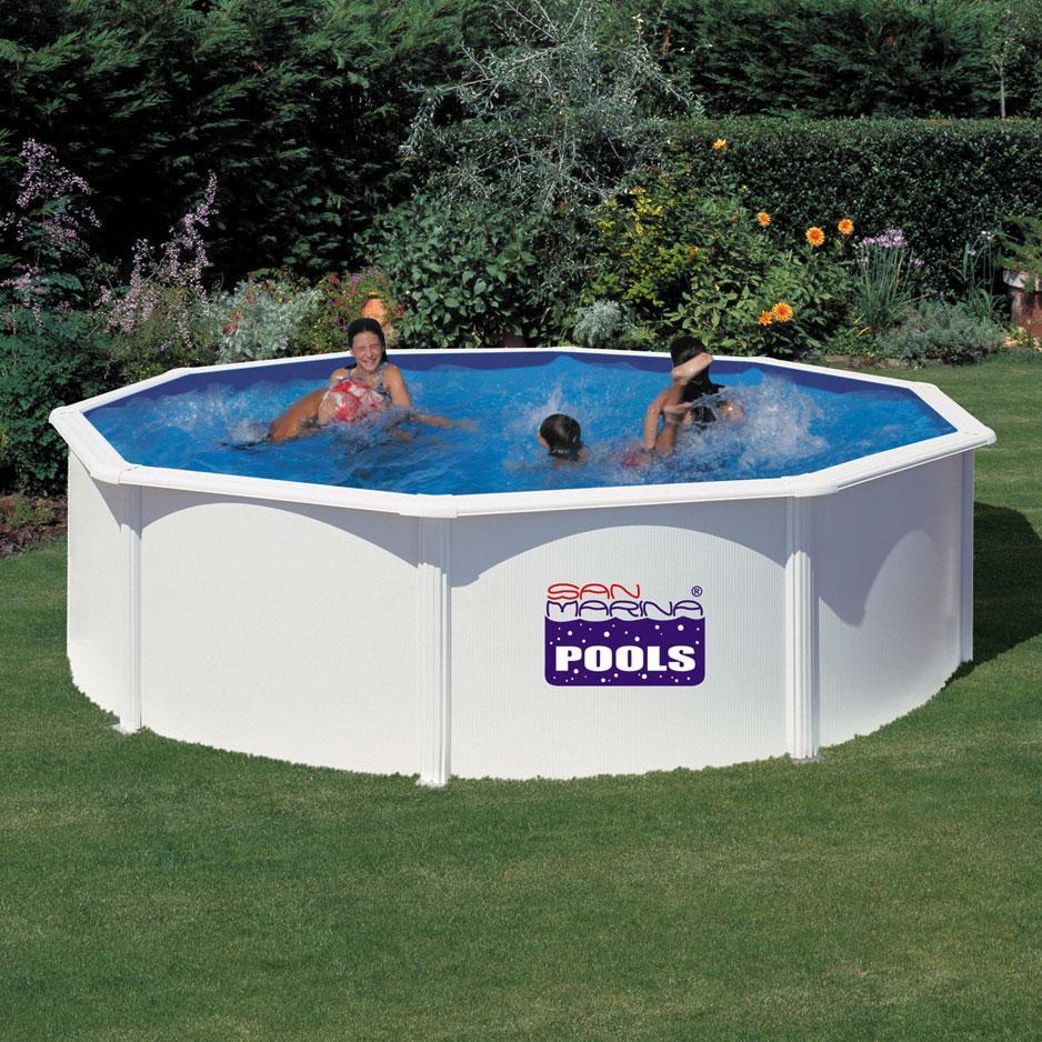 Catgorie piscine page 15 du guide et comparateur d 39 achat for Comparateur prix piscine