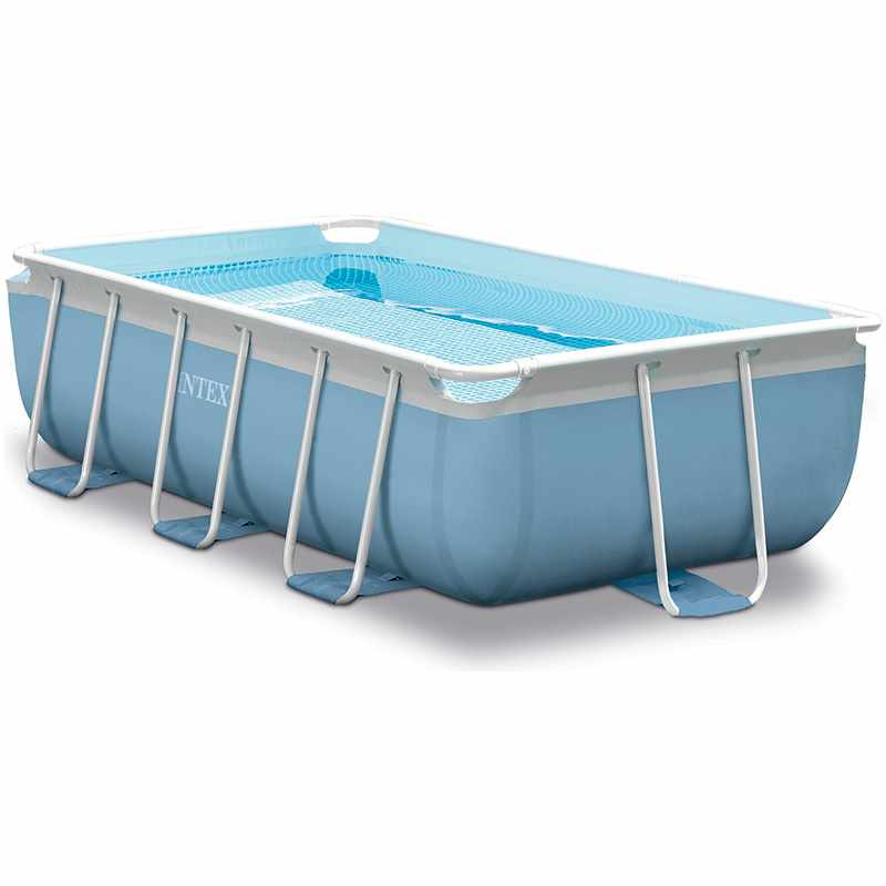 Design piscine de reve avignon 11 la patisserie des - Piscine ronde nancy ...
