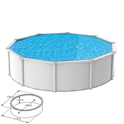 trigano catgorie piscine