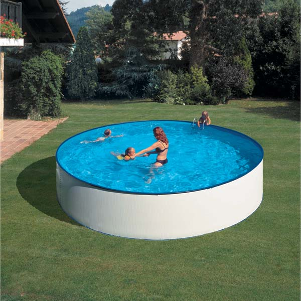 Cat gorie piscine page 2 du guide et comparateur d 39 achat for Bestway piscine catalogo