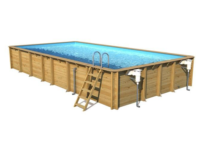 Catgorie piscine du guide et comparateur d 39 achat for Procopi piscine