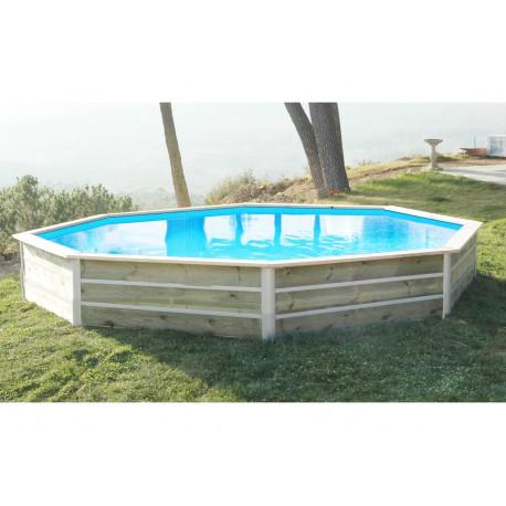 Cat gorie piscine page 2 du guide et comparateur d 39 achat for Piscine hors sol water clip