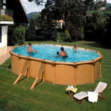 catgorie piscine page 8 du guide et comparateur d 39 achat. Black Bedroom Furniture Sets. Home Design Ideas