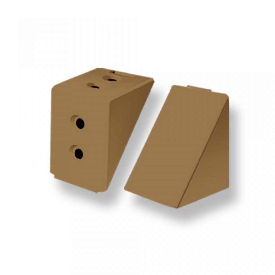 Catgorie placard bricolage du guide et comparateur d 39 achat - Comparateur de prix bricolage ...
