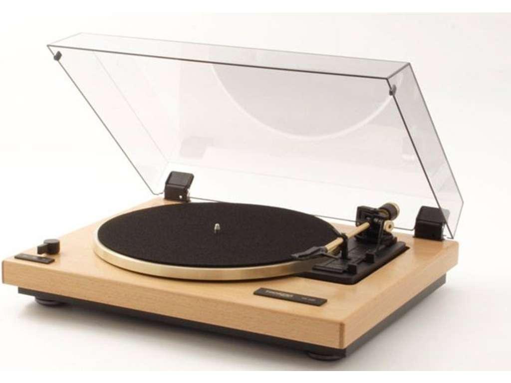 platine vinyle bois. Black Bedroom Furniture Sets. Home Design Ideas