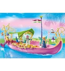 Playmobil famille avec piscine et plongeoir 5433 cat gorie for Playmobil 5433 famille avec piscine et plongeoir