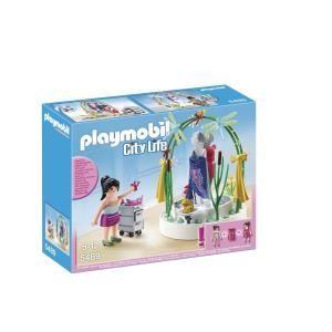 Playmobil famille avec piscine et plongeoir 5433 catgorie for Playmobil 5433 famille avec piscine et plongeoir