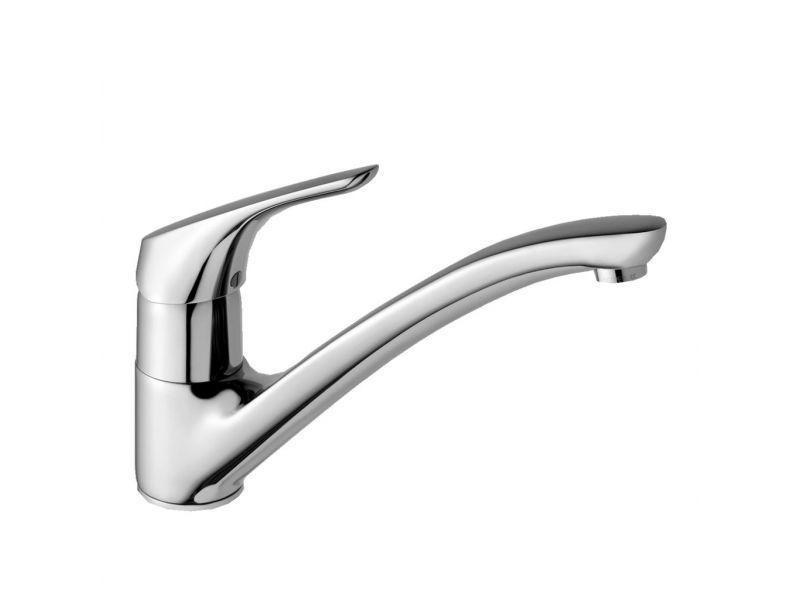 ideal cmitigeur bain douche monotrou connect blue stand catgorie robinet. Black Bedroom Furniture Sets. Home Design Ideas