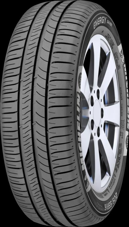 comparateur de pneu pirelli pneu cinturato p6 185 60r15 84h eco goodyear pneu tourisme t 265. Black Bedroom Furniture Sets. Home Design Ideas