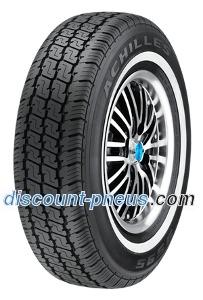 achilles multivan 195 65r16 104 102t catgorie pneu de voiture. Black Bedroom Furniture Sets. Home Design Ideas