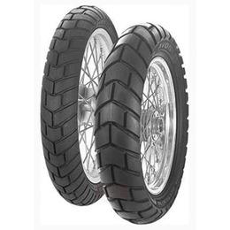 avon c distanzia am44 rear 160 60 r17 69h pneus. Black Bedroom Furniture Sets. Home Design Ideas