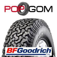 bfgoodrich pneu 4x4 285 65 r18 125r all terrain t a. Black Bedroom Furniture Sets. Home Design Ideas
