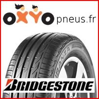 Bridgestone turanza t001 225 50 r17 94y bsw for Comparateur garage pneu